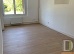 Vente Appartement 3 pièces 79m² Montmeyran (26120) - Photo 6