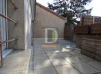 Location Appartement 3 pièces 97m² Guilherand-Granges (07500) - Photo 6