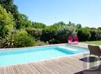 Vente Maison 5 pièces 124m² Portes-lès-Valence (26800) - Photo 3
