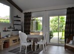 Vente Maison 8 pièces 255m² Proche Valence - Photo 4