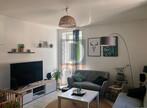 Location Appartement 3 pièces 64m² Montéléger (26760) - Photo 1