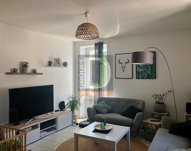 Location Appartement 3 pièces 64m² Montéléger (26760) - photo