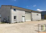 Location Local industriel 300m² Étoile-sur-Rhône (26800) - Photo 16