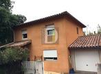 Location Maison 4 pièces 95m² Étoile-sur-Rhône (26800) - Photo 8