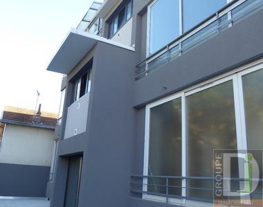 Vente Appartement 4 pièces 83m² Valence (26000) - photo