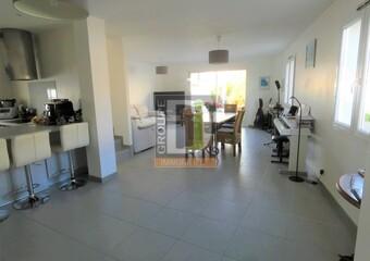 Vente Maison 4 pièces 91m² Chabeuil (26120) - Photo 1