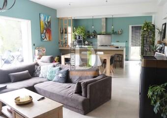 Vente Maison 4 pièces 104m² Eurre (26400) - Photo 1