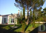 Vente Maison 5 pièces 130m² Étoile-sur-Rhône (26800) - Photo 3