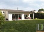 Vente Maison 5 pièces 128m² Étoile-sur-Rhône (26800) - Photo 1