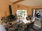 Vente Maison 6 pièces 130m² Étoile-sur-Rhône (26800) - Photo 9