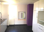 Location Appartement 4 pièces 69m² Valence (26000) - Photo 4