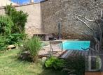 Vente Maison 8 pièces 200m² Chabeuil (26120) - Photo 1