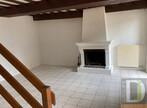 Location Maison 4 pièces 89m² Montmeyran (26120) - Photo 4