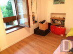 Location Maison 3 pièces 93m² Montvendre (26120) - Photo 7
