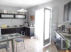 Vente Maison 6 pièces 139m² Étoile-sur-Rhône (26800) - Photo 2