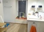Vente Appartement 4 pièces 119m² Saint-Donat-sur-l'Herbasse (26260) - Photo 9