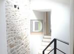 Vente Maison 5 pièces 120m² Étoile-sur-Rhône (26800) - Photo 4