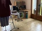 Vente Maison 5 pièces 154m² Saint-Georges-les-Bains (07800) - Photo 18