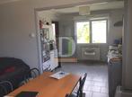 Location Maison 3 pièces 65m² Livron-sur-Drôme (26250) - Photo 8