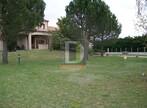 Vente Maison 5 pièces 154m² Saint-Georges-les-Bains (07800) - Photo 4