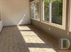 Vente Maison 4 pièces 82m² Montoison (26800) - Photo 5