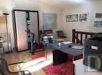 Vente Maison 6 pièces 178m² Montmeyran (26120) - Photo 24