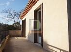 Vente Maison 6 pièces 108m² Crest (26400) - Photo 2
