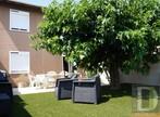 Vente Maison 4 pièces 101m² Portes-lès-Valence (26800) - Photo 1