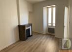 Location Appartement 3 pièces 44m² Étoile-sur-Rhône (26800) - Photo 6