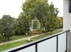 Vente Appartement 4 pièces 77m² Bourg-lès-Valence (26500) - Photo 6