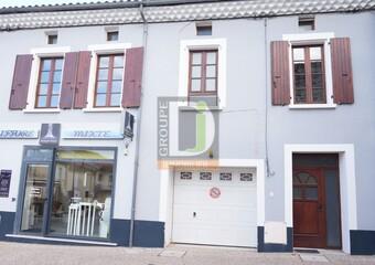 Vente Maison 6 pièces 300m² Montmeyran (26120) - Photo 1