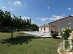 Vente Maison 6 pièces 139m² Étoile-sur-Rhône (26800) - Photo 5