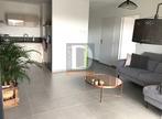 Location Appartement 2 pièces 45m² Portes-lès-Valence (26800) - Photo 1