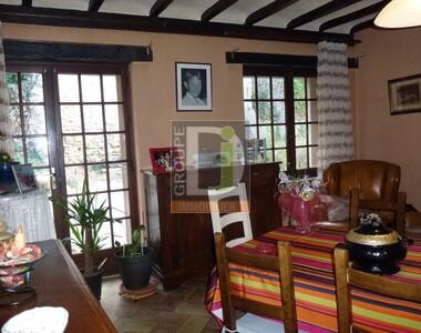 Vente Maison 5 pièces 129m² Charpey (26300) - photo