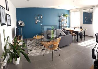 Vente Appartement 3 pièces 63m² Portes-lès-Valence (26800) - Photo 1