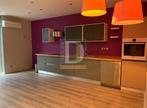 Vente Appartement 3 pièces 69m² Valence (26000) - Photo 3