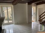Location Maison 4 pièces 89m² Montmeyran (26120) - Photo 3