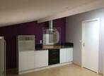 Location Appartement 2 pièces 35m² Beaumont-lès-Valence (26760) - Photo 5