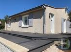 Vente Maison 5 pièces 130m² Montoison (26800) - Photo 6