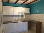 Location Appartement 3 pièces 61m² Montmeyran (26120) - Photo 1