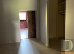 Vente Maison 7 pièces 180m² Beaumont-lès-Valence (26760) - Photo 18