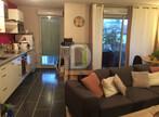 Location Appartement 2 pièces 44m² Valence (26000) - Photo 11