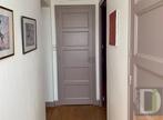 Vente Maison 6 pièces 115m² La Baume-Cornillane (26120) - Photo 7