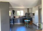 Vente Maison 5 pièces 100m² Beauvallon (26800) - Photo 5