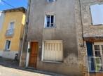 Vente Immeuble 4 pièces 105m² Étoile-sur-Rhône (26800) - Photo 3