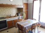 Vente Maison 4 pièces 85m² Portes-lès-Valence (26800) - Photo 8
