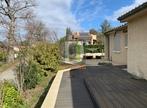 Vente Maison 5 pièces 130m² Montoison (26800) - Photo 21