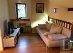 Location Maison 3 pièces 93m² Montvendre (26120) - Photo 5
