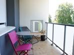 Vente Appartement 4 pièces 77m² Bourg-lès-Valence (26500) - Photo 1