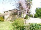 Vente Maison 7 pièces 210m² Montoison (26800) - Photo 9